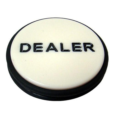 "3"" Dealer Button - Better Buy Now Games Australia"