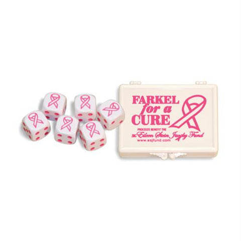 Farkel for a Cure - Australia only