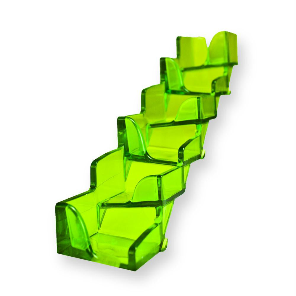 Wall Coaster Crazy Stairs Add-On Trick Pack - Australia only - Better Buy Now Games Australia