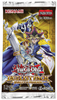 Yu-Gi-Oh - Rivals of the Pharaoh - Booster pack - Australia only