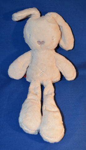 Cute Rabbit Soft Plush Toy 30cm