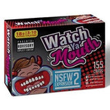 Watch Ya Mouth NSFW Expansion Pack 2