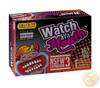 Watch Ya Mouth NSFW Expansion Pack 3 - Australia only