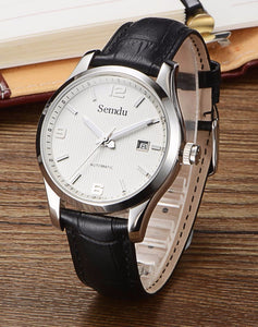 Men's Japanese Automatic / Mechanical 50 meter  Watch Ref.SD7051G