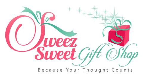 SweezSweet Gift Shop