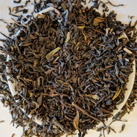 Margaret's Hope, 2nd Flush Darjeeling