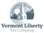 Vermont Liberty Tea Company
