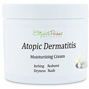 Atopic Dermatitis Cream