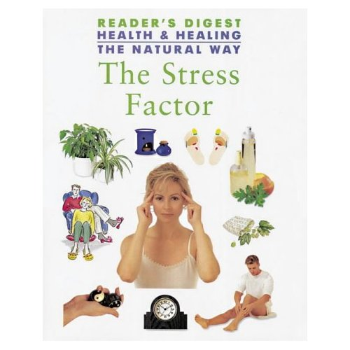 The Stress Factor :