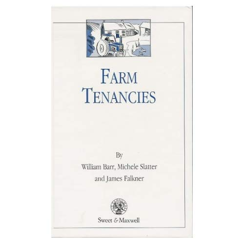 Farm Tenancies