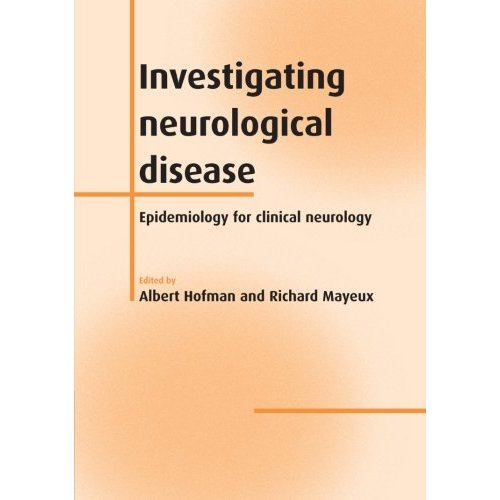 Investigating Neurological Disease