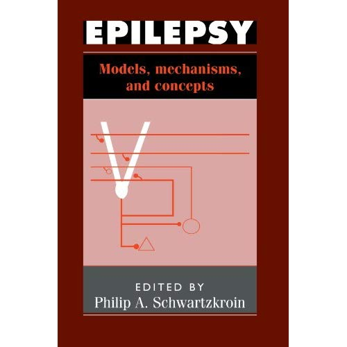 Epilepsy: Models, Mechanisms and Concepts