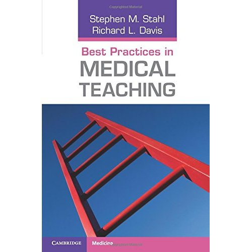 Best Practices in Medical Teaching (Cambridge Medicine (Paperback))