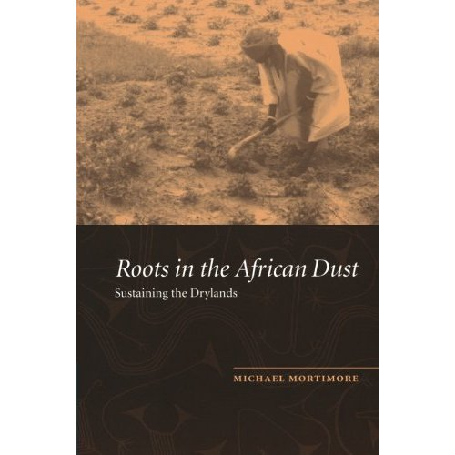 Roots in the African Dust: Sustaining the Sub-Saharan Drylands
