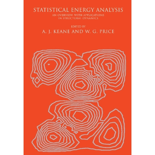 Statistical Energy Analysis