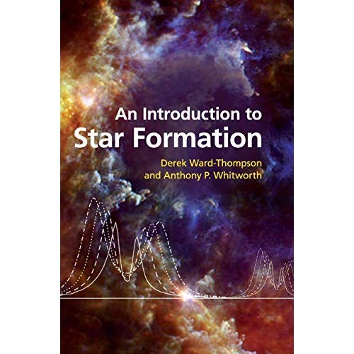 An Introduction to Star Formation