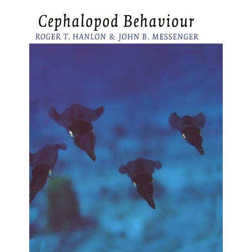 Cephalopod Behaviour