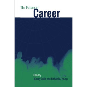 The Future of Career