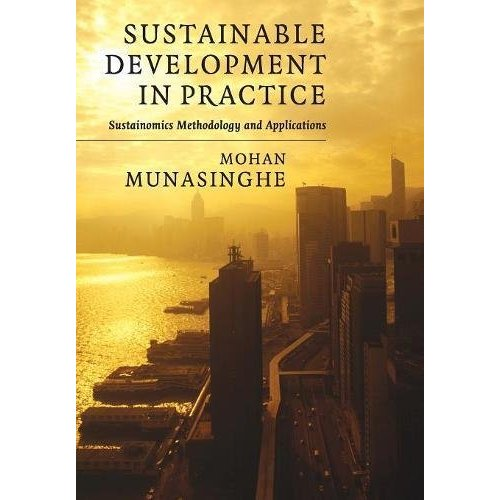 Sustainable Development in Practice