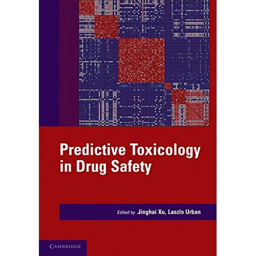 Predictive Toxicology in Drug Safety