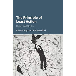 The Principle of Least Action: History and Physics