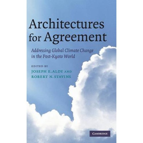 Architectures for Agreement
