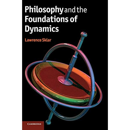 Philosophy and the Foundations of Dynamics