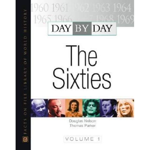 Day by Day: Sixties