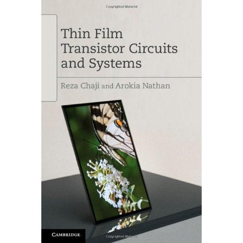 Thin Film Transistor Circuits and Systems