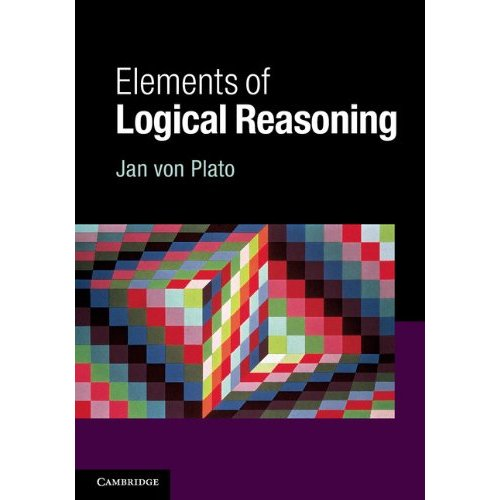 Elements of Logical Reasoning
