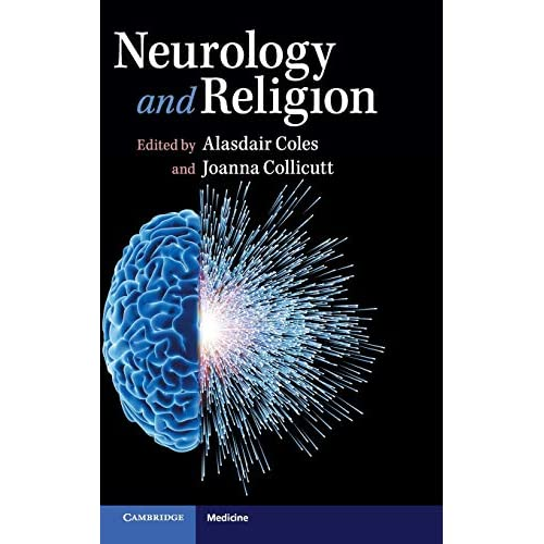 Neurology and Religion