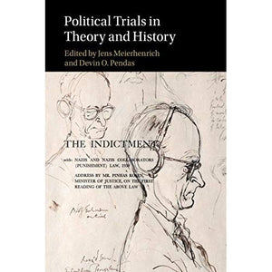 Political Trials in Theory and History
