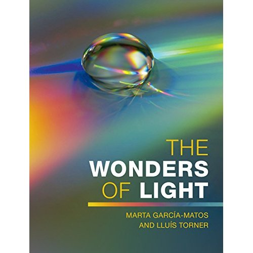 The Wonders of Light