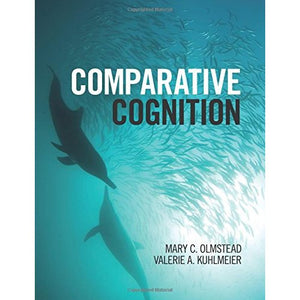Comparative Cognition