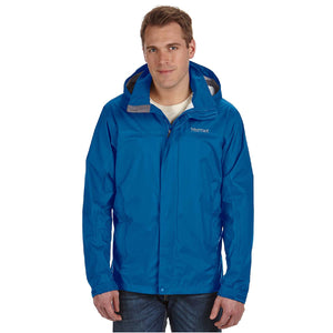Men's Marmot Precip Rain Jacket