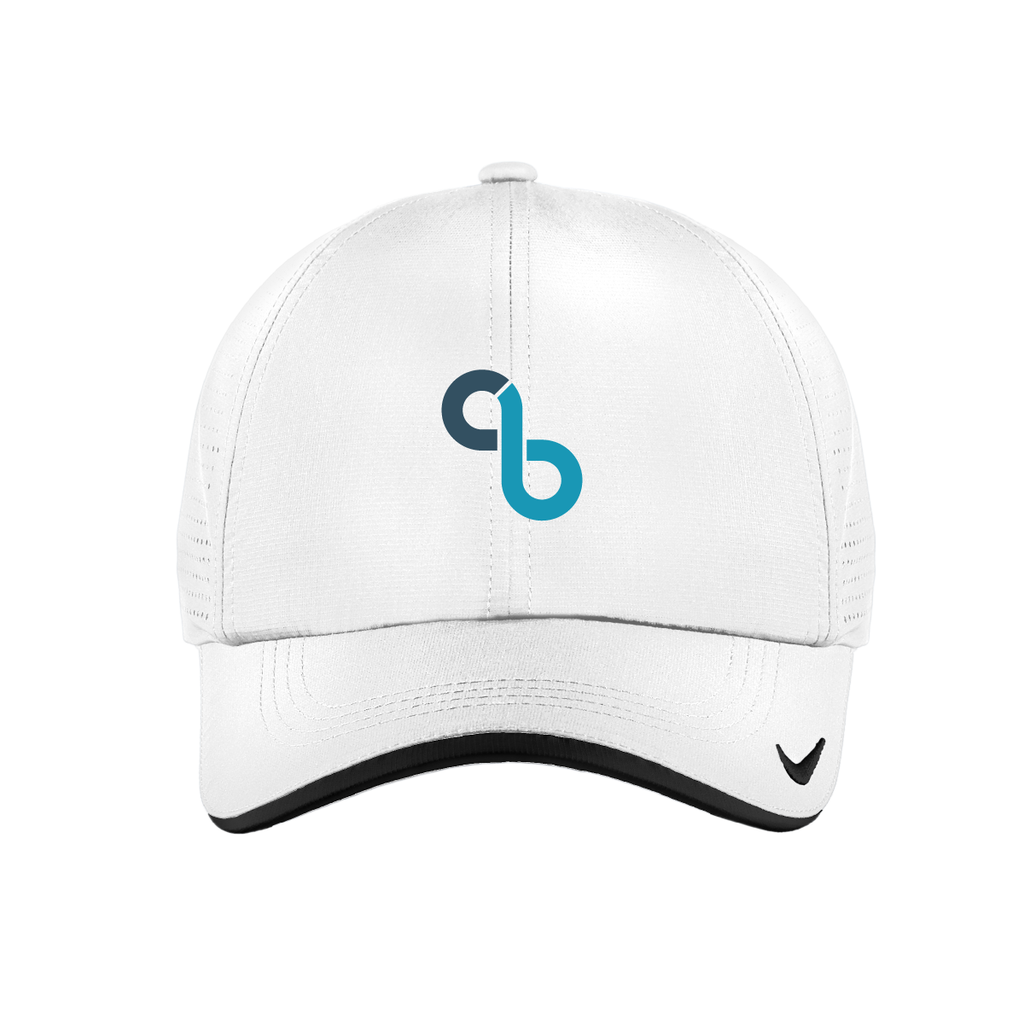 4213bfea5eb ... official nike performance cap infinity cloudbeesapiary c779c 3cced