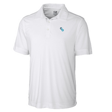 Men's Cutter and Buck Performance Polo
