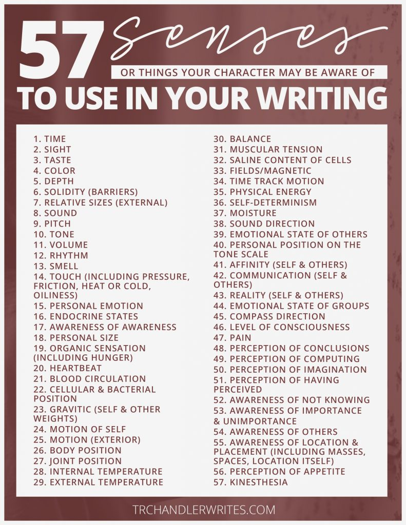 The Amazing Office - Writing Prompts