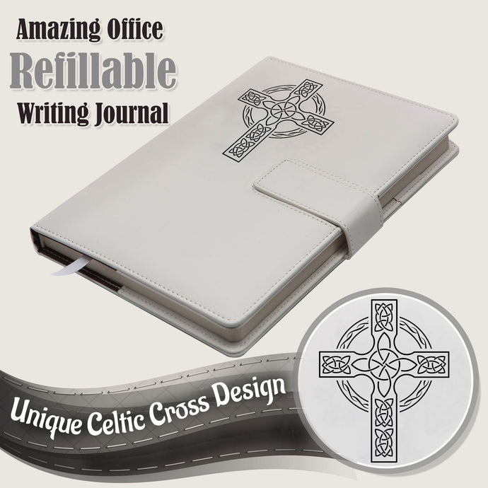 journals for writing lined paper