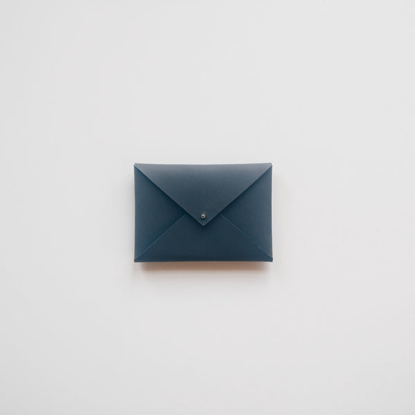 iPad Mini Envelope - Grey