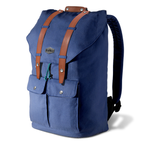 "The Original+ Lagoon (15""/21L)"