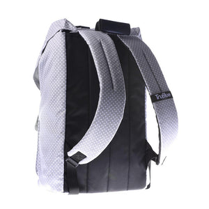 TruBlue The Original+ backpack - Nightspot