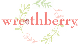 wreathberry, llc