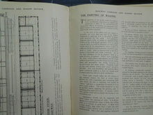Locomotive Magazine Bound 1902 Volume VII 7