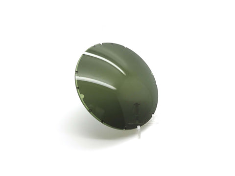 14 - Zeiss Polarised Green Grey Base