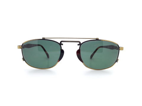 7d123a093a New In  The Best Vintage Sunglasses   Vintage Eyeglasses – Ed   Sarna Vintage  Eyewear