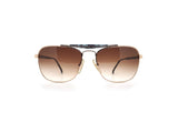 Blue Bay by Safilo OXFORD P74