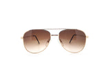 Conti AVIATOR 2 Gold