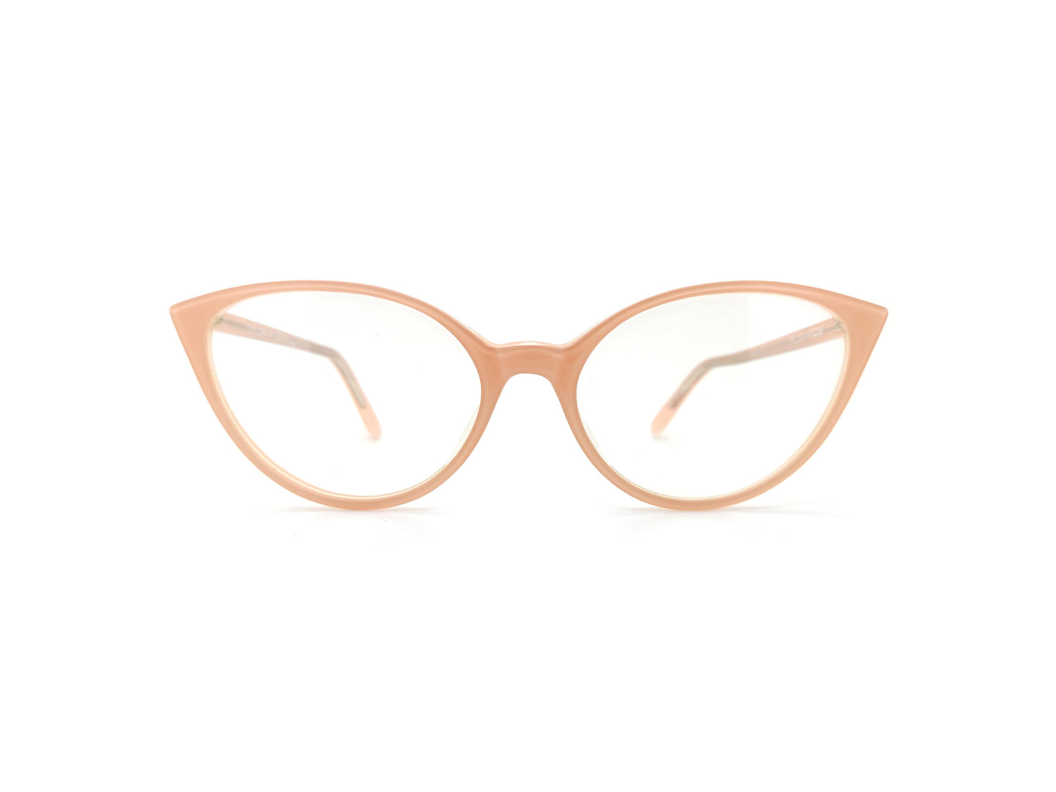 Eye Company Design Eye 106 Peach