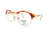 Hugo Boss by Carrera 5122 41
